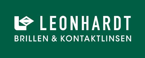 Logo Optik Leonhardt
