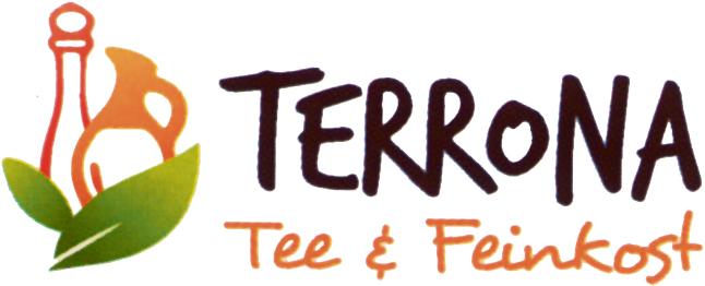 Logo Terrona